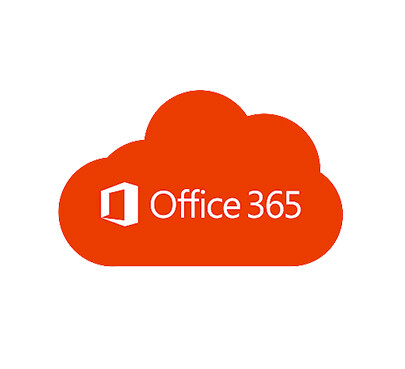 Microsoft 365 Services | Migration & Consulting| Microsoft Gold Partner